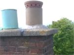 Chimney Repair Belfast