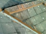 Roof Repair Belfast